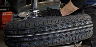 Cheap Tyres Cheshire